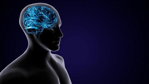 pierderea în greutate pseudotumor cerebri