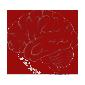 icone-cerebro