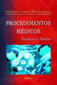 procedimentos-amato