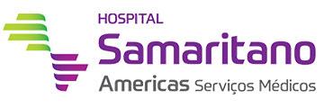 logo-samaritano
